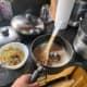 creamy-fruity-pineapple-and-rum-crme-brle-recipe