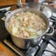 japanese-inspired-chicken-noodle-soup-recipe
