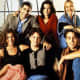 timeless-tv-shows-that-i-can-watch-over-and-over