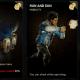 back-4-blood-cards-decks-guide