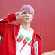 all-english-bts-songs-that-broke-records