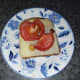 homemade-grilled-cheese-sandwiches-and-tomato-soup