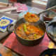 turkish-style-lentil-soup-with-carrots-recipe