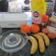 my-own-banana-loaf-makeover