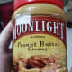 My favorite brand of peanut butter. The creamy version is smoother but the crunchy ones work well for added texture to the dish