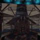 rust-furnace-base-builds