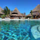 10-beautiful-places-to-visit-in-kenya
