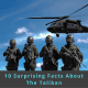 10-big-facts-about-the-taliban