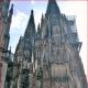 Cologne Cathedral / Kölner Dom