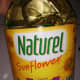 A neutral-tasting oil such as sunflower oil is a good option for frying foods as it won't alter it's taste. Sunflower oil is the go to for frying because it can withstand high temperatures compared to other types of oils