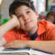 ADHD at School: Focus for Daydreaming Kids | ADDitude ...