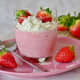 4-easy-strawberry-milk-shake-recipes-you-should-try-at-home