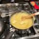 elegant-pineapple-meringue-pie-recipe