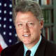 #42. William J. Clinton