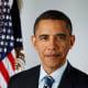 #44. Barack Obama