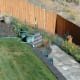 how-to-save-money-on-a-backyard-terracing-project