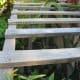 vertical-gardening-ideas-garden-trellis-for-vegetable-gardens