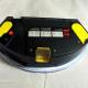 Water tank and mop for Vanigo  A3 Smart Robot Vacuum Cleaner