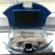 Dustbin of Imartine's Coredy R3500