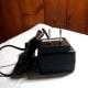 AC adapter for Imartine's Coredy R3500