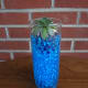 water-beads-ideas-and-uses