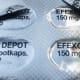 Efexor Depot 150mg