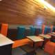 inside Eat-N-Out Pizza & Gelato