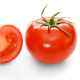 """Tomatoes contain lots of folic acid and alpha-lipoid acid, both of which are good for fighting against the """"after special occasion blahs""""."""