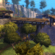 guild-wars-2-vista-location-guide-index