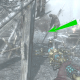 how-to-upgrade-the-staff-of-wind-in-origins-call-of-duty-black-ops-2-zombies