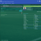 fm17-the-3-4-3-dm-wide-inspired-by-antonio-conte