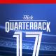 "Loading screen for ""Flick Quarterback."""