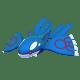 pokemon-go-heatran-raid-guide