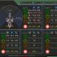 Strike Cruiser MK II - Weapon Damage Profile (Primary Side)