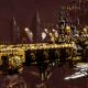 Adeptus Astartes Cruiser - Strike Cruiser MK.I (Imperial Fists Sub-Faction)