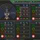 Strike Cruiser MK III - Weapon Damage Profile (Primary Side)