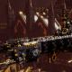 Adeptus Astartes Cruiser - Strike Cruiser MK.II (Space Wolves Sub-Faction)