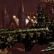 Adeptus Astartes Cruiser - Strike Cruiser MK.III (Dark Angels Sub-Faction)