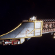 Adeptus Mechanicus Frigate - Firestorm (Metalica Faction)