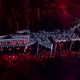 Chaos Battleship - Despoiler (Lost and the Damned Sub-Faction)