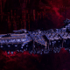 Chaos Battleship - Despoiler (Night Lords Sub-Faction)