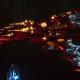 Aeldari Corsair Cruiser - Vaul [Twilight Sword - Sub-Faction]