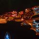 Aeldari Corsair Cruiser - Eclipse [Sun Blitz - Sub-Faction]