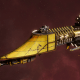 Imperial Navy Frigate - Firestorm (Armageddon Sub-Faction)