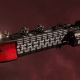 Imperial Navy Frigate - Falchion (Koronus Sub-Faction)