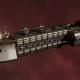 Imperial Navy Frigate - Falchion (Gothic Sub-Faction)