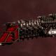 Imperial Navy Battle Cruiser - Armageddon (Koronus Sub-Faction)