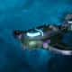"Tau Merchant Fleet Destroyer - ""Messenger"" - [Dal'yth Sub-Faction]"