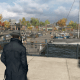 finding-ubisofts-chicago-parker-square