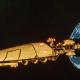 Asuryani Light Cruiser - Prismatic Wraithship [Iyanden - Eldar Sub-Faction]